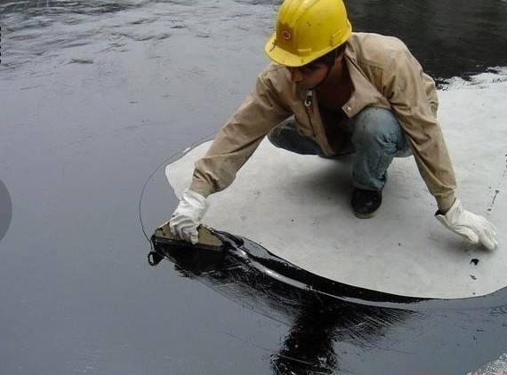 合兴防水公司,合兴防水厂家,合兴彩钢瓦防水,合兴屋面防水,