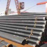 X42管线钢管