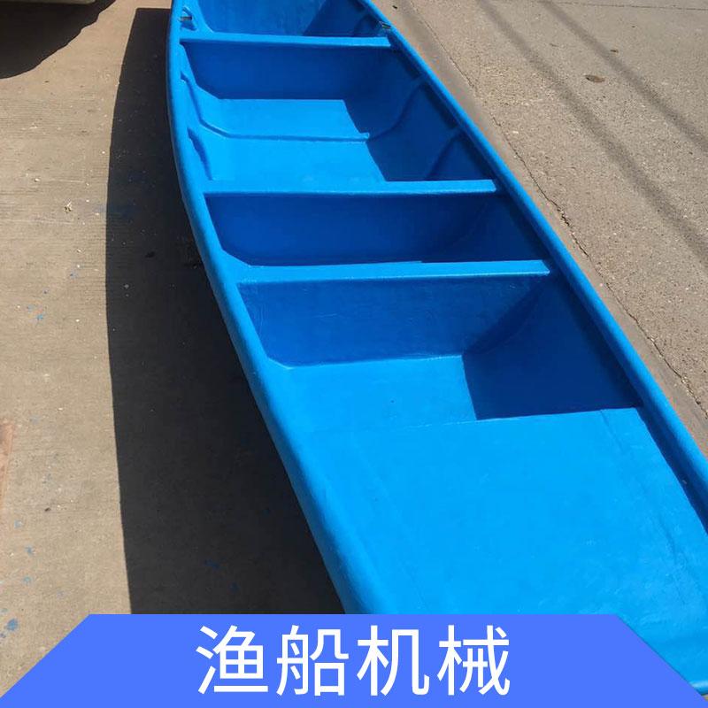 厂家提供小型 渔船机械 各种型号船用挂浆机 价格优异 现货供应 欢迎订购