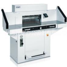 德国 EBA5560LT 液压切纸机 高保密液压切 德国EBA 德国EBA液压切纸机图片
