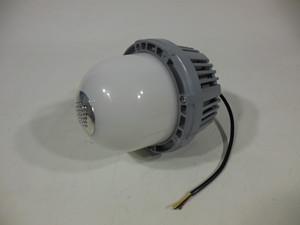 20W-50W防眩led泛光灯 LED灯具 防眩led灯厂家