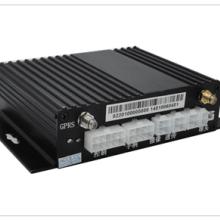 客运车辆4G视频监控系统 4G视频监控服务器 网络远程监控主机批发