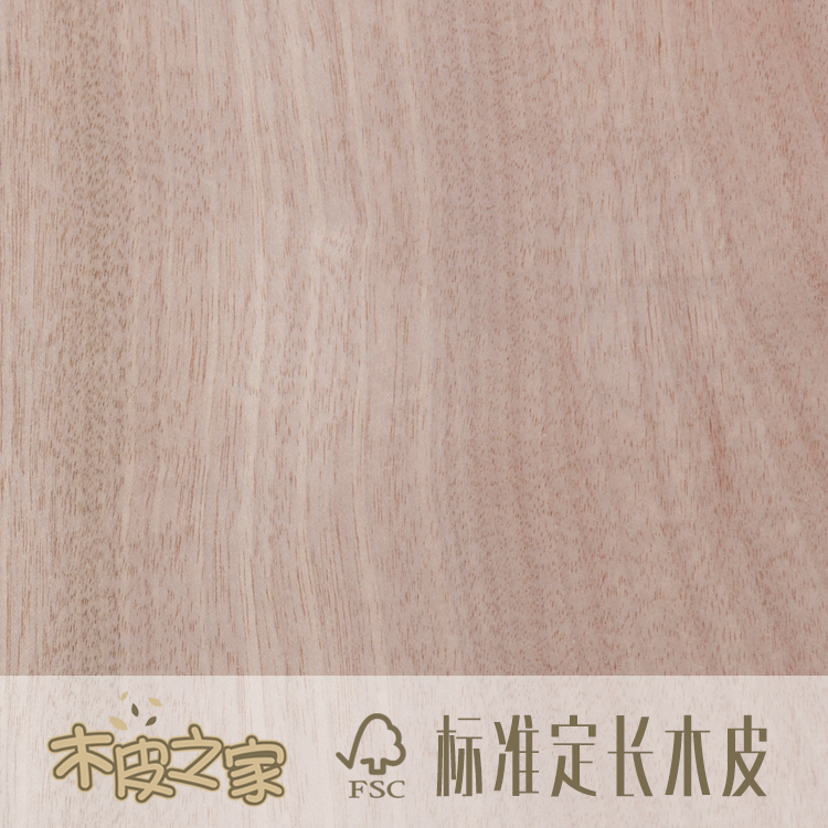 厂家直销 西南桦天然木皮直纹A级  国产优质木材 价格优惠 西南桦木皮