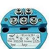 安徽温度变送器生产厂家,安徽温度变送器报价,