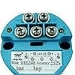 安徽温度变送器生产厂家,安徽温度变送器报价, 图片|效果图