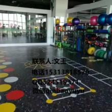 篮球专业运动地板,篮球运动地 篮球专业运动地板,篮球专运动地