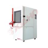 高低温交变试验箱—高低温交变箱厂家哪家好 上海高低温交变箱价格