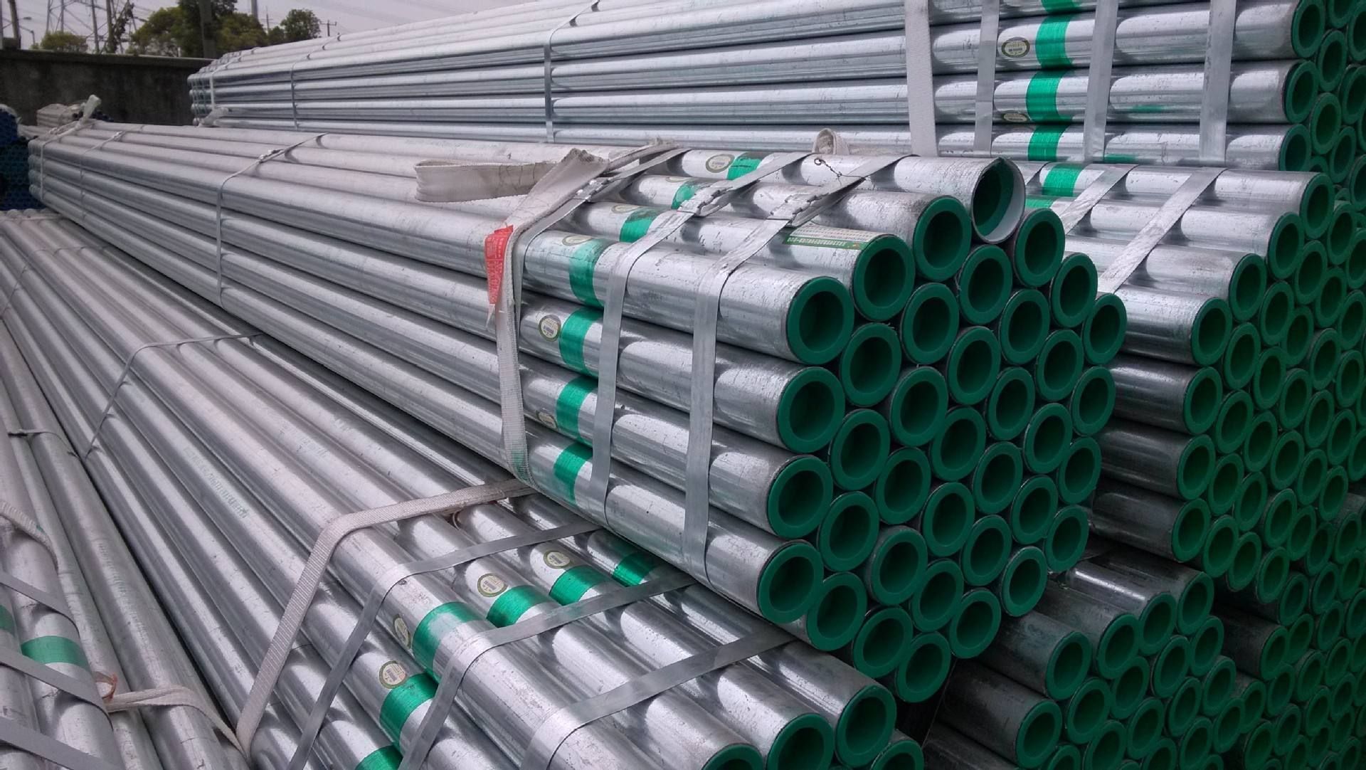 贵州衬塑管-贵阳钢塑管-PE内衬-贵州自来水管