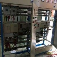 变频控制柜  变频器维修 伟创变频器