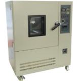 EK50020空气弹(氧弹)老化 EK50015换气式老化试验箱