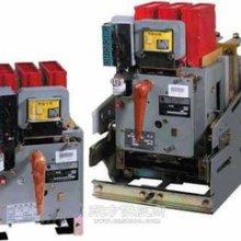 东莞市电力变压器,配电箱柜,电容柜安装维修试验 东莞市电力设备工程公司批发