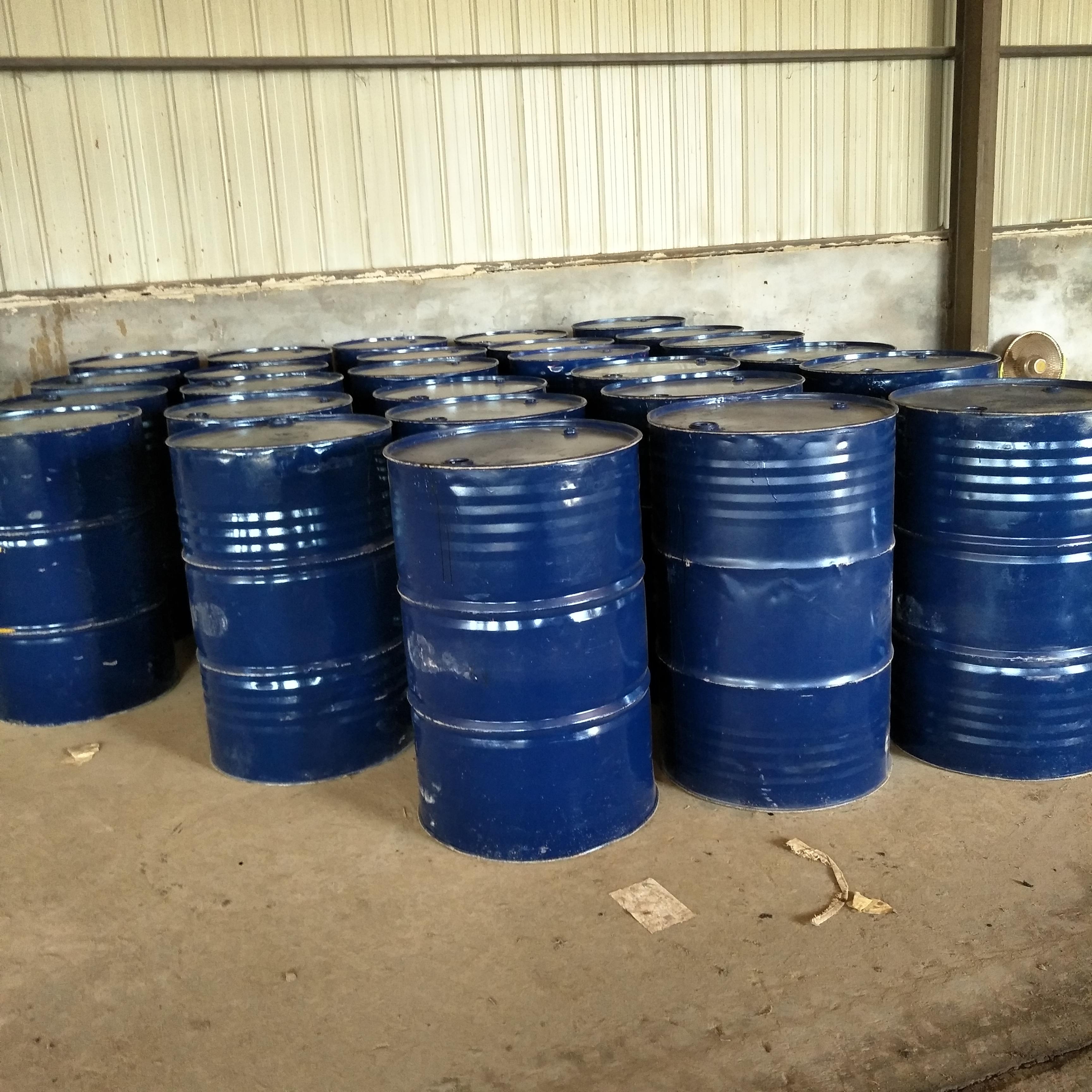 聚氨酯发泡料 聚氨酯发泡料。黑白料 聚氨酯发泡料。黑白料。软泡。硬泡