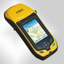 掌上GPS中海达厂家直销