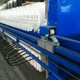 隔膜压滤机杭州压滤机供应商-杭州隔膜压滤机直销批发价