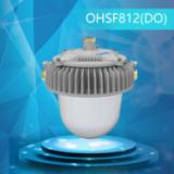 海洋王LED防眩灯OHSF812 LED平台灯防眩型80W