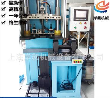 【工厂生产】汽车减震器冲击试验机检测台 弹簧减震器试验台
