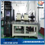 稳定杆性能试验供应商稳定杆性能试验台厂家稳定杆性能试验台直销