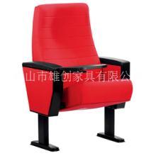 礼堂椅礼堂椅批发价礼堂椅批发厂家礼堂椅厂家直销