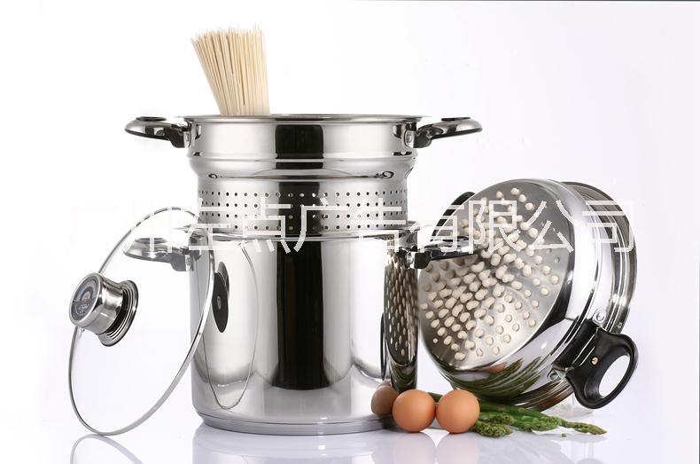 五金不锈钢餐具厨具拍摄  家用电器拍摄 不锈钢水龙头洗碗槽拍摄