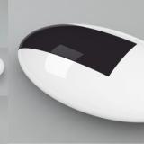 结构设计   工业设计 IDMD