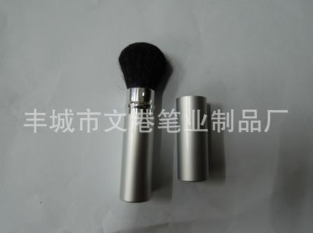 美甲笔刷报价-美甲笔刷厂家-美甲笔刷供应商
