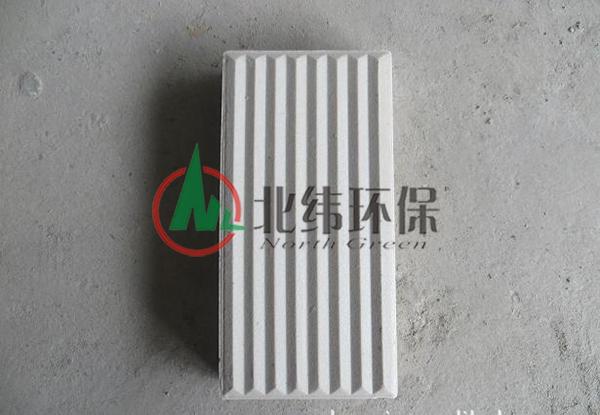 防腐地面砖,耐酸耐碱瓷砖 耐酸瓷砖 供应大量防腐 耐酸瓷砖