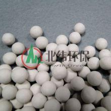 各种性能优异瓷球,工业环保瓷球