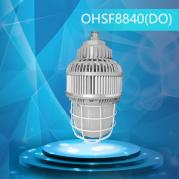 led投光灯30W50W100W户外防水防爆大功率泛光灯
