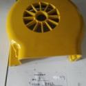 厂家直销出口凿岩机配件曲轴箱组件图片