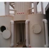河南河北儿童水上乐园温泉 水上乐园 泳池 重力式过滤设备