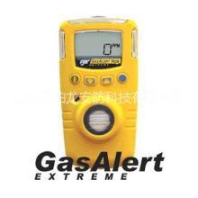BW氨气检测仪 GAXT-A