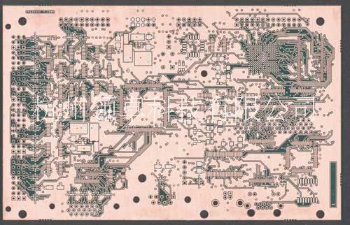 mcv14a电路图
