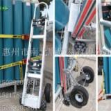 博罗县杨村镇工业气体氧气站