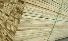 松木板块 木条模型板材木 方航模辅助材料 松木板块尺寸订做批发