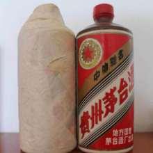 北京顺航回收