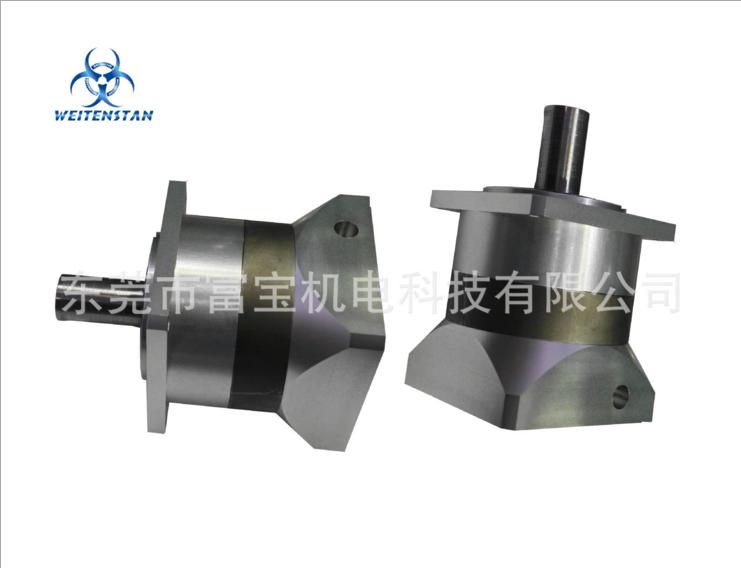 威腾斯坦减速机 巍腾思坦减速机广东小型减速机生产厂家