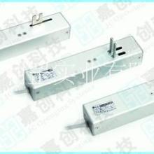 嘉创DS系列电动多点锁驱动器