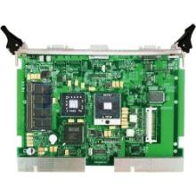 电脑主板CPCI7961   CPCI控制器  CPCI主板价格图片