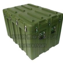 江西滚塑箱956865 南昌军固特厂家 防护箱、空投箱、战备箱