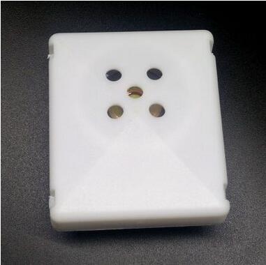 挤压盒音乐器发声器毛绒玩具配件大号50*43mm高音质厂家直销