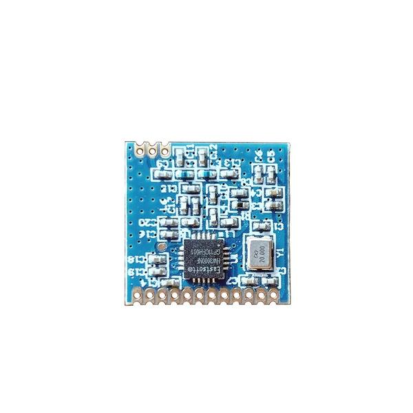 双向无线FSK GFSK模块 低功耗433MHz HW3000模块