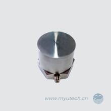 供应MYD-A101压电加速度传感器