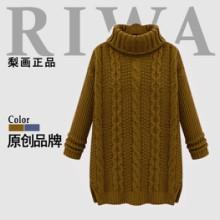 毛衣  毛衣材质,价格