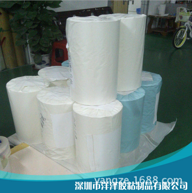 120g白色离型  白色离型纸厂家 白色离型纸批发 白色离型纸价格 白色离型纸供应商