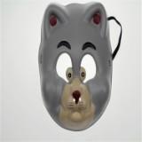 玩具 面具 环保EVA