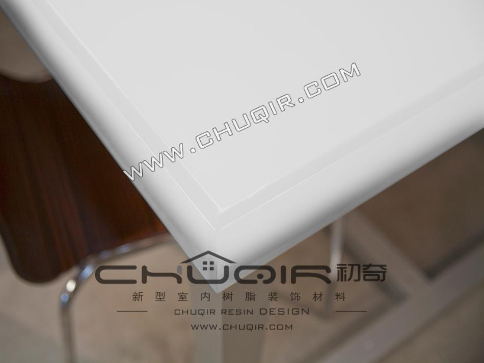 3from 透光板 生态树脂板  透光树脂板彩色亚克力