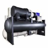 单压缩机离心式冷水机组