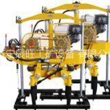 XYD-2型液压捣固机(汽油)