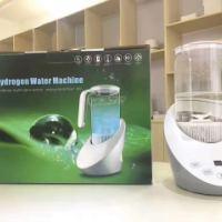磁旋富氢水机水素水壶制氢器厂家供应价格
