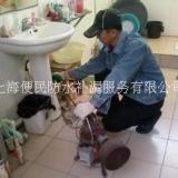 上海水管/水龙头维修修理水管漏水